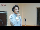 Park Eun Tae It All Fades Away 박은태 내게 남은 건 그대 정오의 희망곡 김신영입니다 20170407