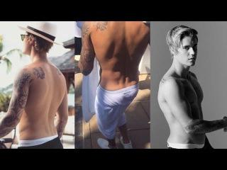 Gay Porn need Justin Bieber