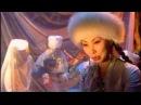 Казахские клипы - АСЫЛ АЖЕМ