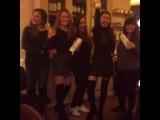 Instagram video by Neslihan A.Doğulu ✌ Fan • Dec 8, 2016 at 3:55pm UTC