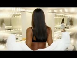 D&ampG Fragrance Anthology 3 L'IMPERATRICE Naomi Campbell