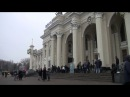 3 й песенный флешмоб в Одессе ВЗОРВАЛИ ВОКЗАЛ Бандеровцы были в ярости