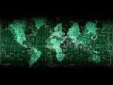 Сотовая Земля ׃ «Перезагрузка» 1 часть