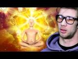 Духовность в современном мире? Правда или вымысел? Рассуждения за хромакеем #1