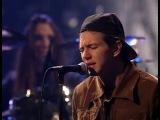 Pearl Jam - MTV Unplugged (3161992) HD 1080p