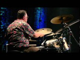 Eumir Deodato Trio Super Strut (Eumir Deodato) Instrumental Sesc Brasil