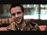 Brandon Flowers - When You Were Young (acoustic live version)