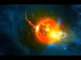 Знаки Апокалипсиса - Тайны мира с Анной Чапман  27.05.2016