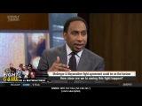 Бой Мейвезер - Макгрегор  последние новости и мнение спецов с HBO и ESPN ,jq vtqdtpth - vfruhtujh  gjcktlybt yjdjcnb b vytybt