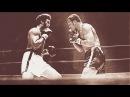 Классика бокса Джо Фрейзер Джимми Эллис 1 бой rkfccbrf jrcf l j ahtqpth l bvvb 'kkbc 1 jq