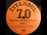 Osman Ismen - Ara Muzigi (Baris K Edit)