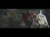 A$AP FERG x TORY LANEZ - Line Up The Flex (OFFICIAL MUSIC VIDEO)
