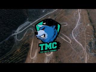TopMotoRent - Прокат питбайков в Крыму