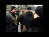Российский журналист решил, что Зорян Шкиряк  это два разных человека, заказав ...