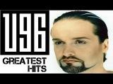 U96 - Greatest Hits