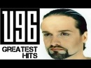 U96 Greatest Hits