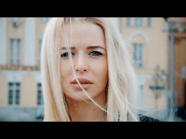 ALH Studio Olesya Aleshkina