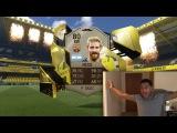 INSANE FIFA 17 MOVEMBER PACK OPENING OMFG! YESSSSSS