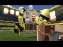 INSANE FIFA 17 MOVEMBER PACK OPENING OMFG ! YESSSSSS