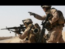 US Marines Engage In Battle With The Taliban - Afghanistan War | Combat Footage