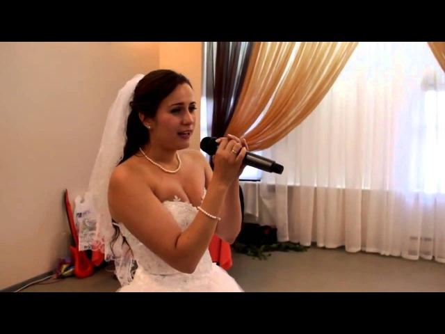 Фото минета от невесты отличный