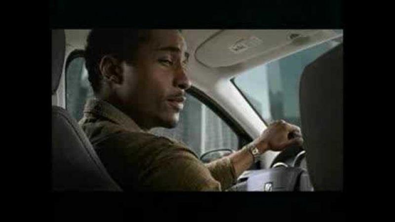 Dodge Caliber ad