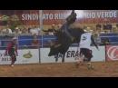 Коррида Испания-быки рвут людей!!!