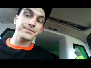lev_kravchenko video