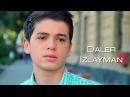 Daler Izlayman Далер Излайман