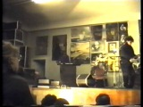 Агата Кристи - Концерт памяти Александра Сычева (1991)