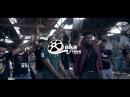 Hott Headzz Hmmm Part 2 Official Music Video