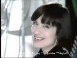 Swing Out Sister Waiting Game Laserdisc