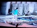 Спортивная гимнастика. Бревно.11 лет)))1997 год