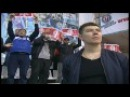 Суперлига 1 4 плей офф Сибиряк Новосибирск КПРФ Москва 3 игра 5 3 Матч полностью