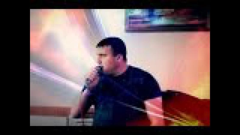 Hovo Ghevondyan - Aprelu enq mek angam 2015
