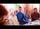 Свадьба Нестеровых Степана и Валентины - 22.04.2012
