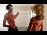 31 Праздник смерти (2016) Трейлер  Ужасы  Роб Зомби  Мег Фостер  Малкольм МакДауэлл