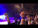 And One - An alle Krieger! Live Berlin Tempodrom 2016