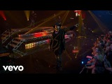 Backstreet Boys - Incomplete (Live on the Honda Stage at iHeartRadio Theater LA) - YouTube