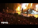 My Songs Know What You Did In The Dark (Light Em Up) (Boys Of Zummer Live In Chicago)