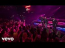 Backstreet Boys - As Long As You Love Me (Live on the Honda Stage at iHeartRadio Theater LA)