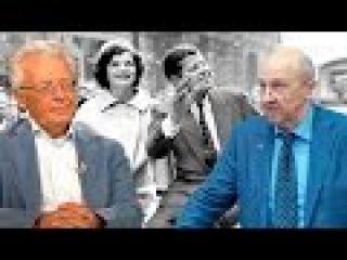 Андрей Фурсов и Валентин Катасонов раскрывают все тайны Клана Кеннеди.