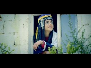 Езидская песня Reza Reza Pzmamo 2017