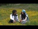 Yezidi Kurdish song Езидская песня Новинка Мерани Exclusive 2017 MERANI MALA BAVEMN