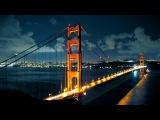 Огни Сан-Франциско