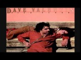 Dave Valentin - Pied Piper (Man Of Song) 1981