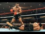 Лучшая мотивация от Майка Тайсона / The best motivation of Mike Tyson (2016)