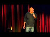 Best Stand up Comedy Louis CK 2015 Comedy Central Full Show Louis CK Comedian Ever