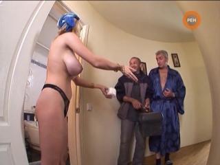 38 Голые и смешные 18+ (Эротика, Юмор, Скрытая камера) (Сезон 00) S00 Naked and Funny