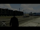 GTA 5 ONLINE - ДИКИЙ УГАР! 1 (ГТА 5) - Приколы в гта 5, Угнать за 60 секунд